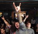 Сольный концерт группы Nizkiz, фото № 56
