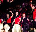 Next club show, фото № 50