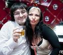Exclusive Saturday: Dj Mutti (Moscow), фото № 93
