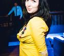 Проект XXXX: Танцы на барной стойке!, фото № 23