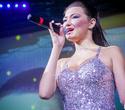 Открытие Международного Фестиваля Караоке «Звезда Караоке 2012», фото № 35