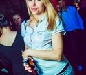 Блондинки VS Брюнеткок, фото № 48