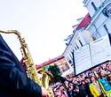 «Джазовые субботы у Ратуши», фото № 51
