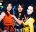 Проект XXXX: Танцы на барной стойке!, фото № 25