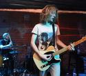 Сольный концерт группы Nizkiz, фото № 49