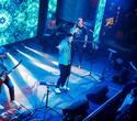 Концерт групп Радиоволна и Discowox, фото № 35