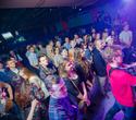 Caramba Party-Show (шоу Идиоты), фото № 33
