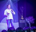 Открытие Международного Фестиваля Караоке «Звезда Караоке 2012», фото № 108