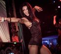 Playboy Party, фото № 74