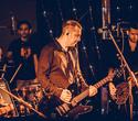 Концерт Смысловые галлюцинации, фото № 39