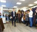 Открытие магазина HISTORIA, фото № 53