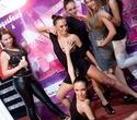 Next Clubber Dance, фото № 80