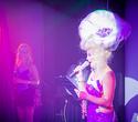 Открытие Международного Фестиваля Караоке «Звезда Караоке 2012», фото № 105