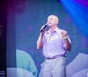 Открытие Международного Фестиваля Караоке «Звезда Караоке 2012», фото № 170