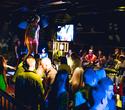 Проект XXXX: Танцы на барной стойке!, фото № 48
