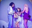Открытие Международного Фестиваля Караоке «Звезда Караоке 2012», фото № 60