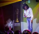 Открытие Международного Фестиваля Караоке «Звезда Караоке 2012», фото № 187