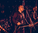 Концерт Смысловые галлюцинации, фото № 30