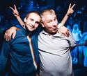 Проект XXXX: Танцы на барной стойке!, фото № 46