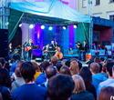 «Джазовые субботы у Ратуши», фото № 55