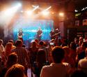 Концерт группы Земляне, фото № 54