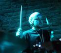 Сольный концерт группы Nizkiz, фото № 8