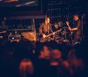 Концерт Смысловые галлюцинации, фото № 29