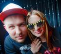 Caramba Party-Show (шоу Идиоты), фото № 32