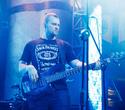 Концерт групп Радиоволна и Discowox, фото № 27