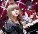 Exclusive Saturday: Dj Mutti (Moscow), фото № 96