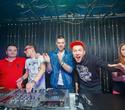 Caramba Party-Show (шоу Идиоты), фото № 29