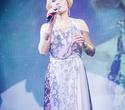 Открытие Международного Фестиваля Караоке «Звезда Караоке 2012», фото № 90