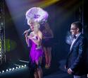 Открытие Международного Фестиваля Караоке «Звезда Караоке 2012», фото № 183