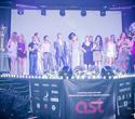 Открытие Международного Фестиваля Караоке «Звезда Караоке 2012», фото № 70