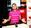 Next club show, фото № 95