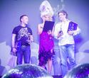 Открытие Международного Фестиваля Караоке «Звезда Караоке 2012», фото № 64