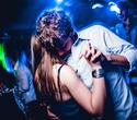 Проект XXXX: Танцы на барной стойке!, фото № 109