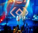 Концерт групп Радиоволна и Discowox, фото № 55