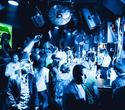 Проект XXXX: Танцы на барной стойке!, фото № 67