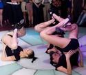 Next Clubber Dance, фото № 62