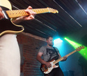 Сольный концерт группы Nizkiz, фото № 33