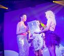 Открытие Международного Фестиваля Караоке «Звезда Караоке 2012», фото № 56