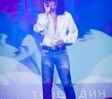 Открытие Международного Фестиваля Караоке «Звезда Караоке 2012», фото № 192