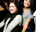 Next club show, фото № 104