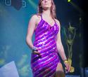 Открытие Международного Фестиваля Караоке «Звезда Караоке 2012», фото № 123