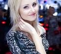 Exclusive Saturday: Dj Mutti (Moscow), фото № 62