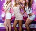 Next Clubber Dance, фото № 125