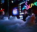 Весенние Slivki, фото № 11