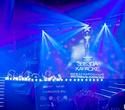 Открытие Международного Фестиваля Караоке «Звезда Караоке 2012», фото № 167