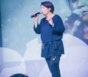 Открытие Международного Фестиваля Караоке «Звезда Караоке 2012», фото № 150